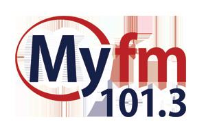 http://myfmmedia.com/stations/